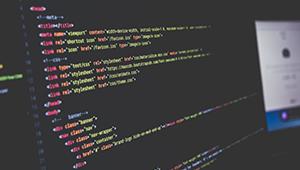 svetainės greičio optimizavimas